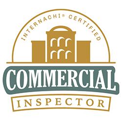 InterNACHI Commercial Inspector